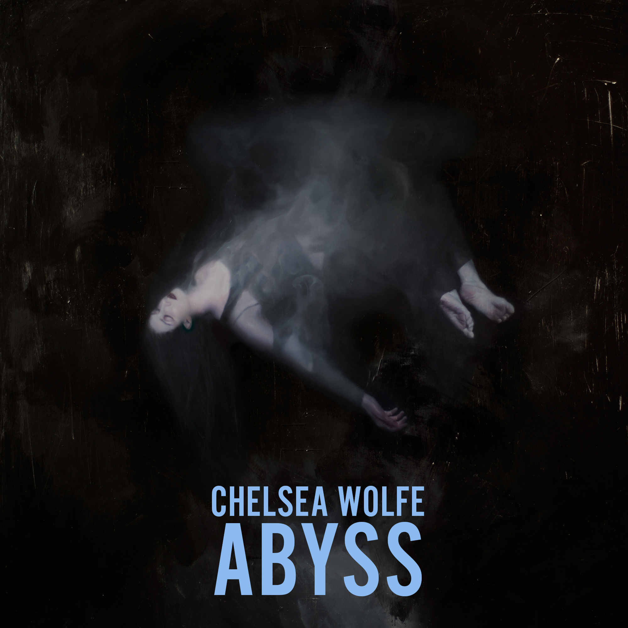 top albums of 2015 abyss