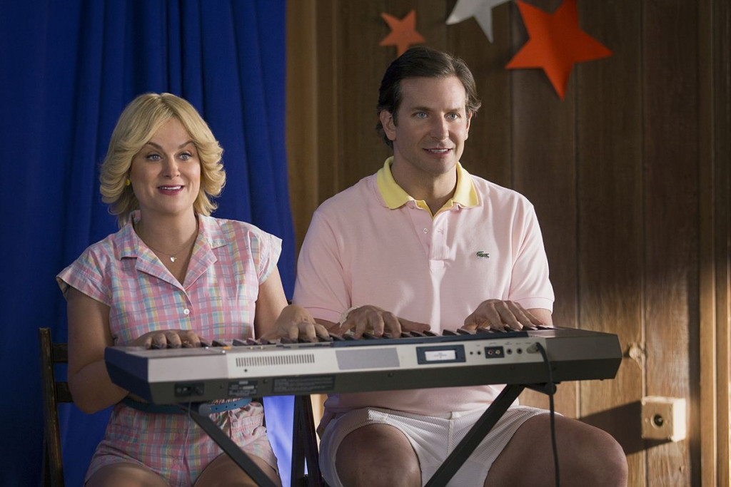 wet hot american summer WHAS-6310.CR2