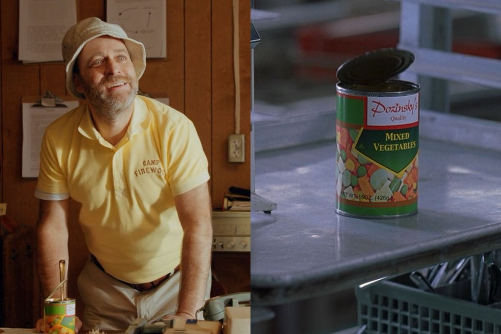 wet hot american summer can of vegetables