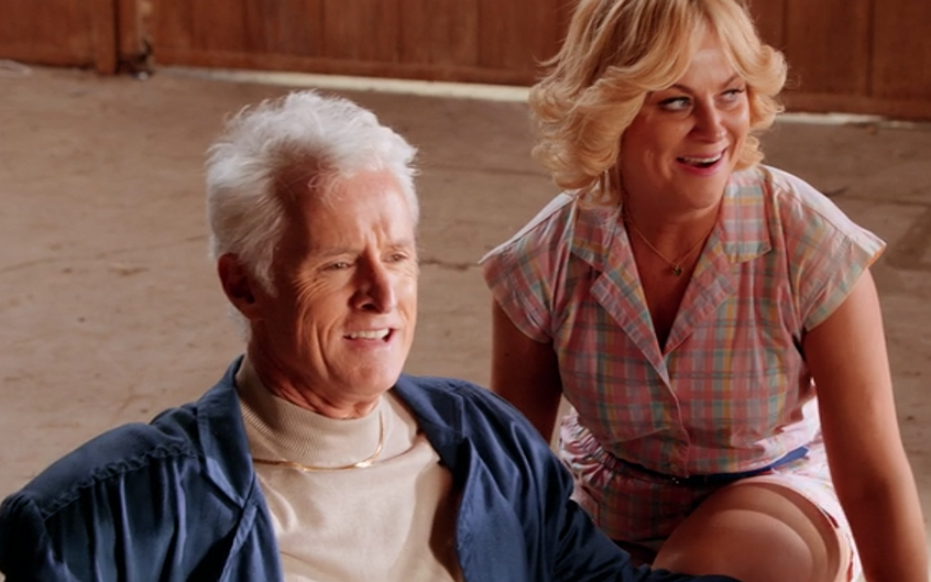 wet hot american summer john slattery