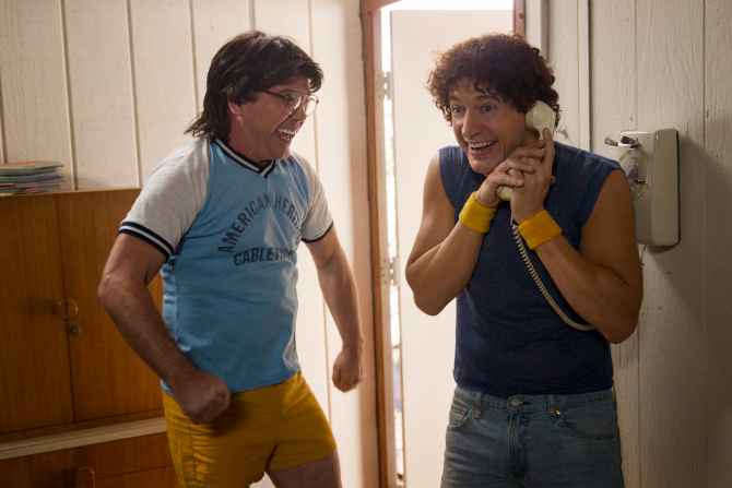 wet hot american summer WHAS-4276.CR2