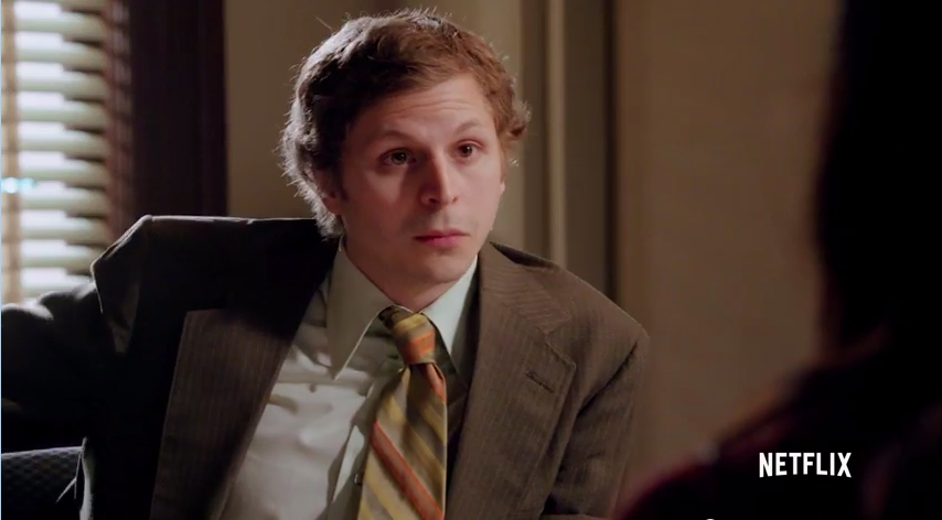 wet hot american summer michael cera