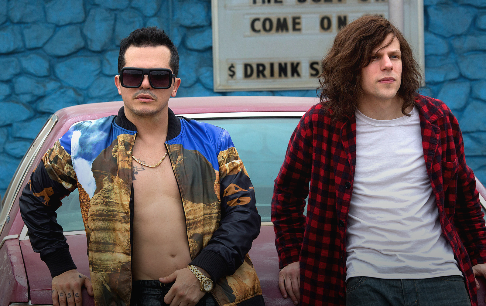 american ultra image