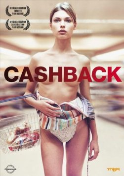 short films cashback