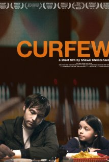 short films curfew
