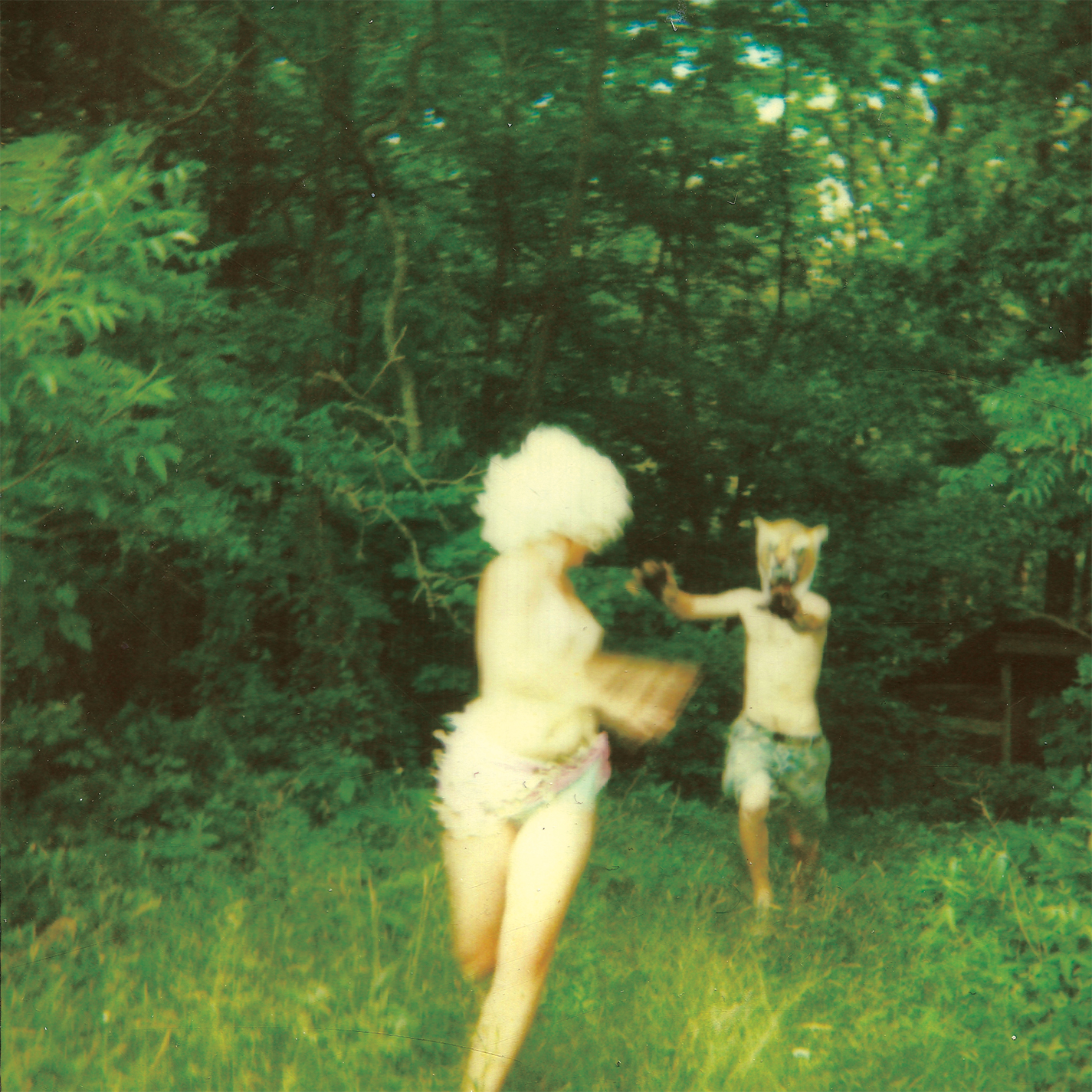 top albums of 2015 harmlessness