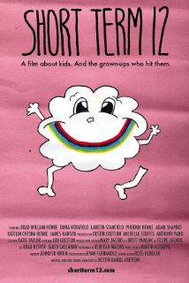 short films short term 12