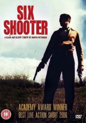 short films six shooter