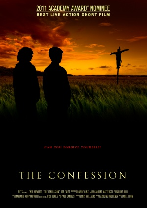 short films the confession