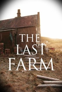 short films the last farm