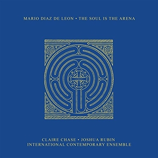 top albums of 2015 the soul is the arena