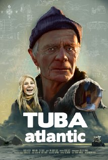 short films tuba atlantic