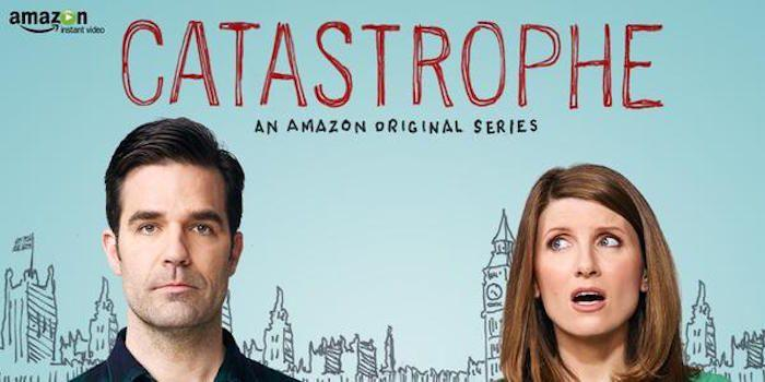 instant picks of the week catastrophe