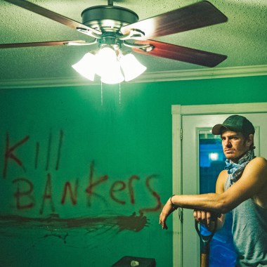 99 homes kill bankers