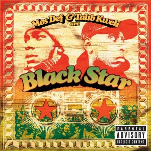 boom bap black star
