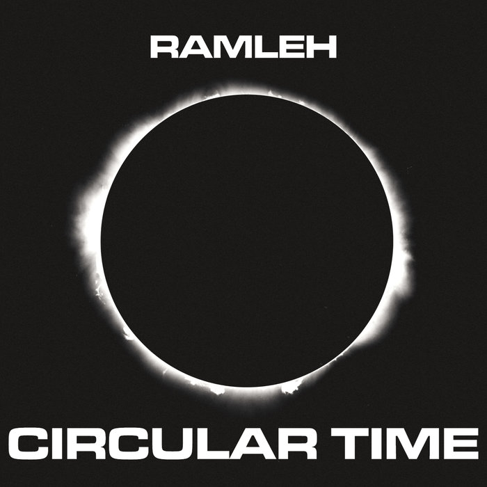 top albums of 2015 circular time