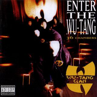 boom bap enter the wu tang