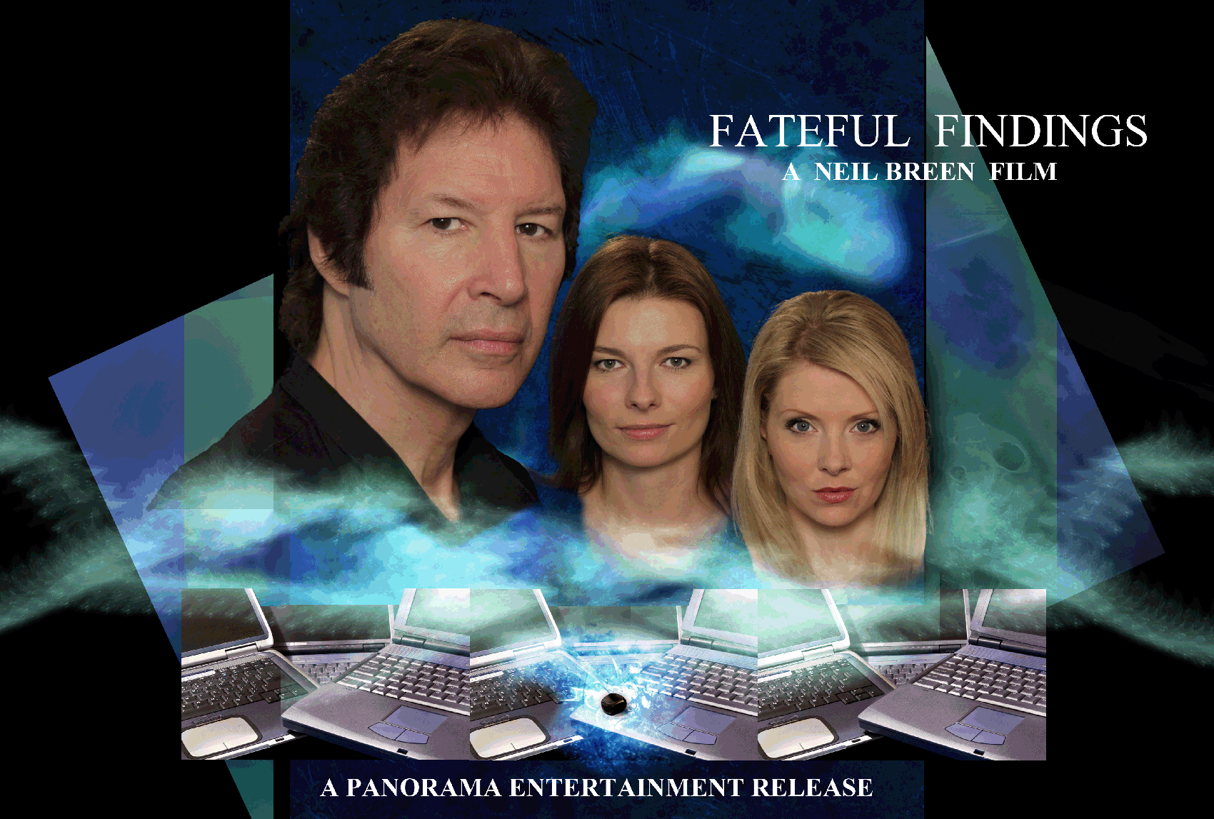 instant picks of the week fateful findings