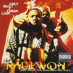 boom bap only built 4 cuban linx