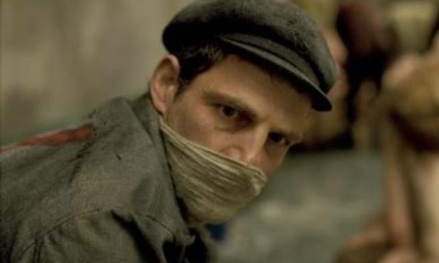 afi fest son of saul