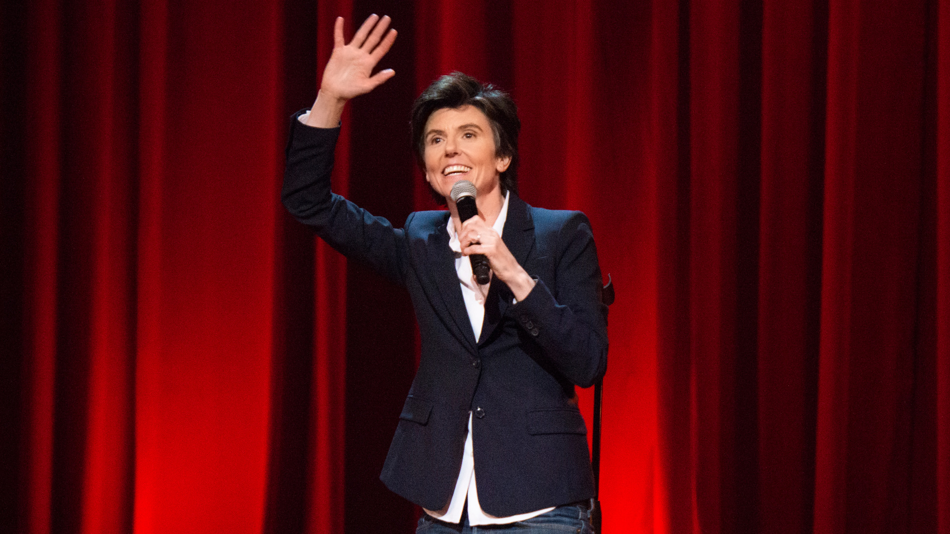 instant picks of the week crossfader instant picks of the week tig notaro