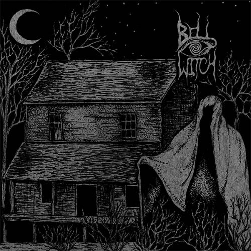 doom metal bell witch longing
