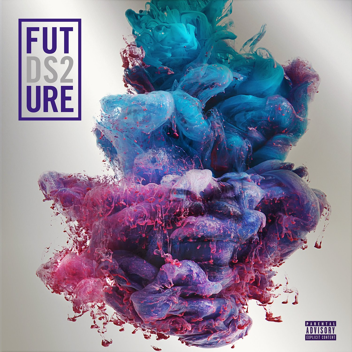 top albums of 2015 future ds2