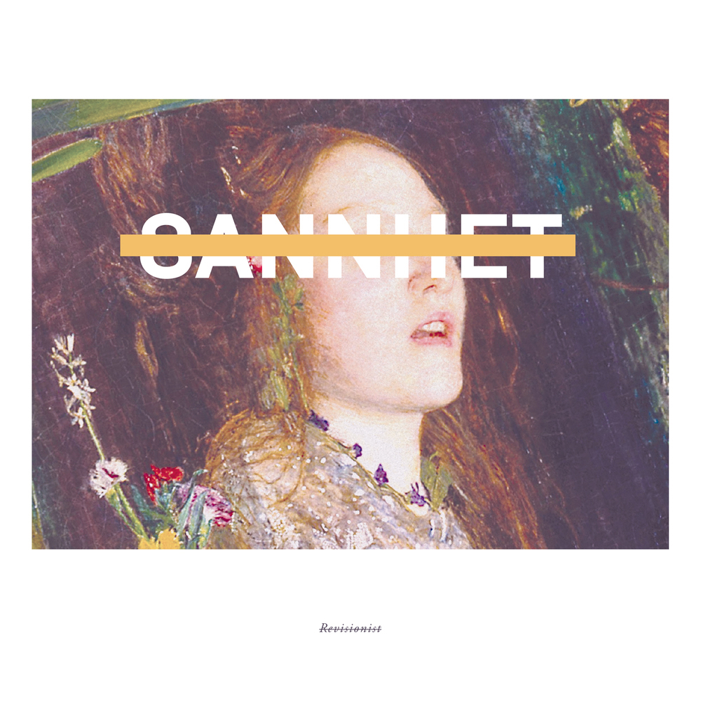 top albums of 2015 sannhet