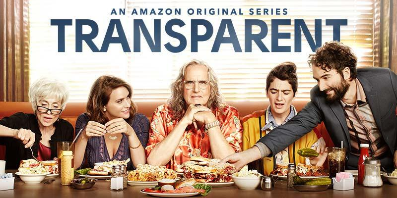 instant picks of the week transparent