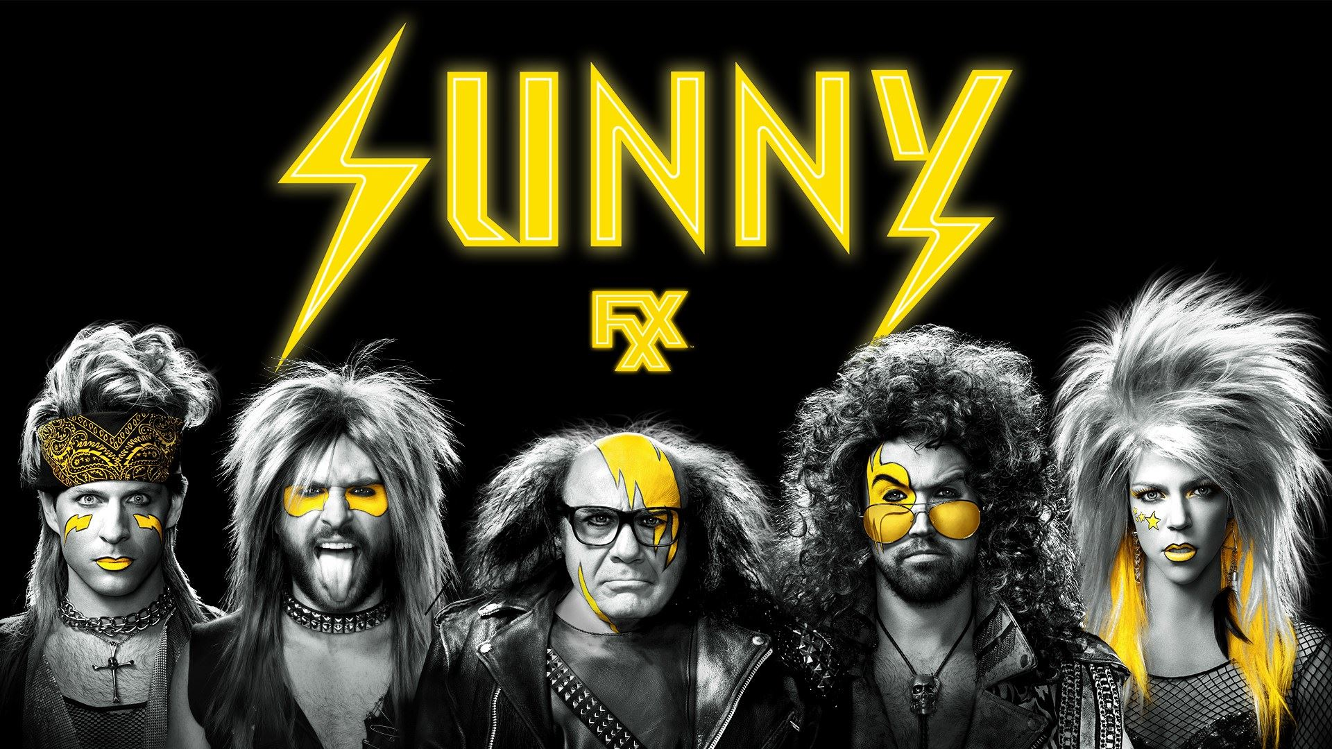 instant picks of the week its always sunny