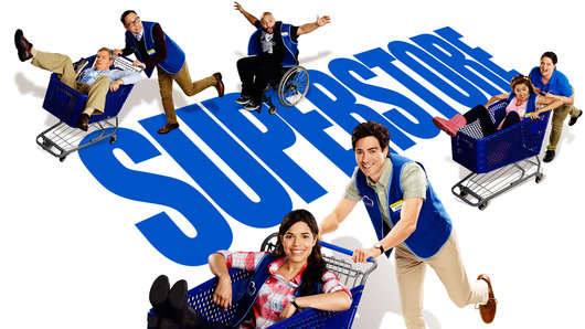 superstore logo
