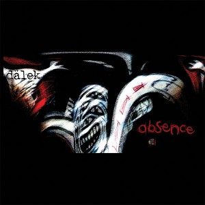 abstract hip hop absence