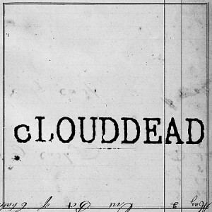 abstract hip hop clouddead