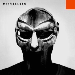 abstract hip hop madvillainy