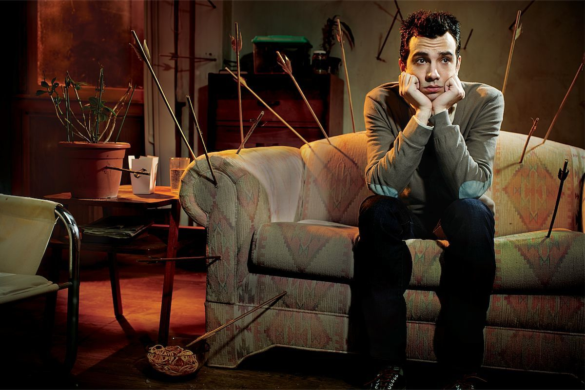 instant picks of the week man seeking woman