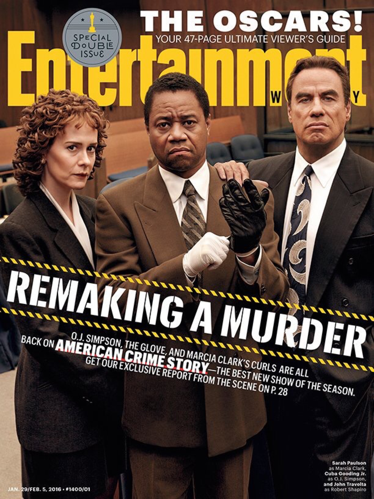 the people v. oj simpson remaking a murderer