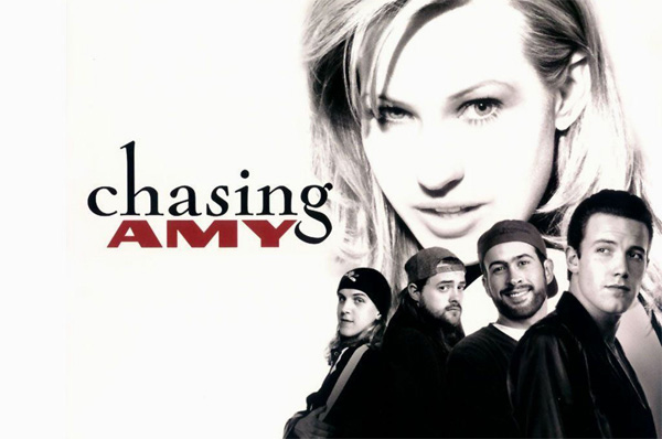 instant picks of the week Chasing Amy