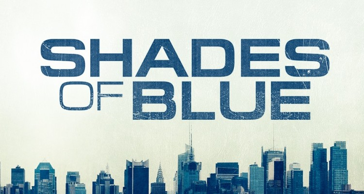hit or sh** roundup shades of blue