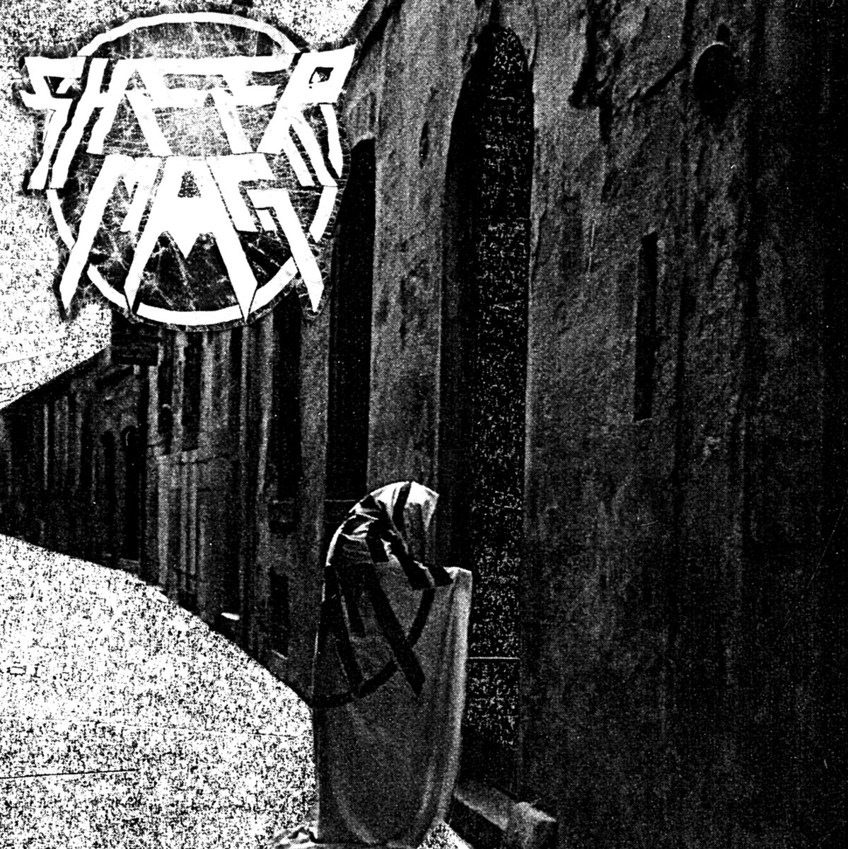 bandcamp picks of the week sheer mag iii