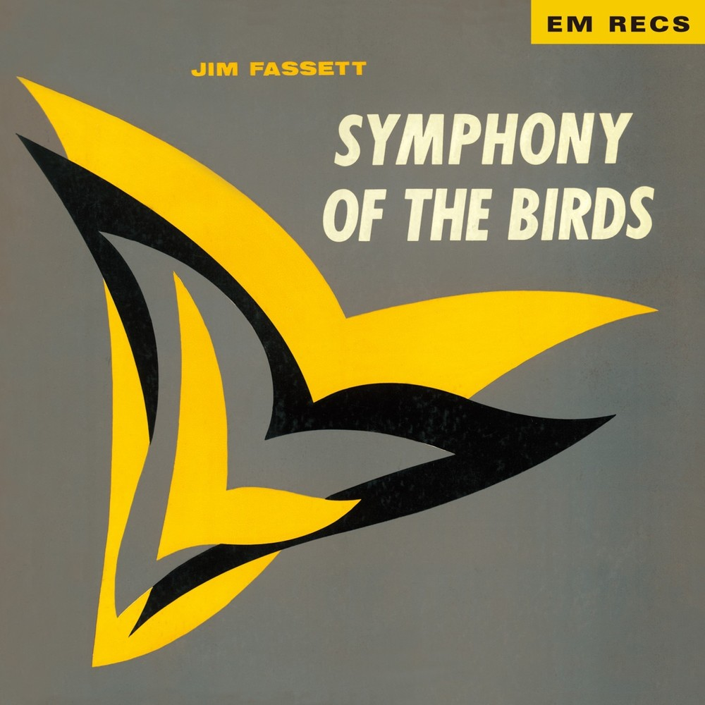 nature recordings symphony of the birds