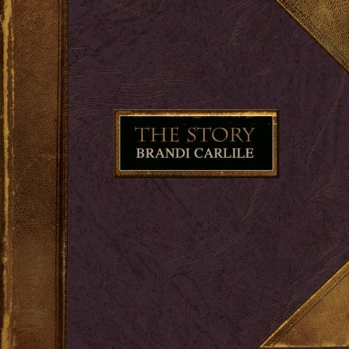 alternative country brandi carlile the story