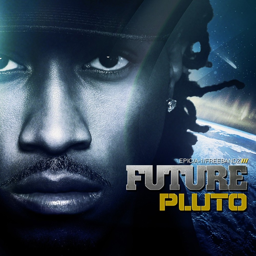 trap rap future pluto e