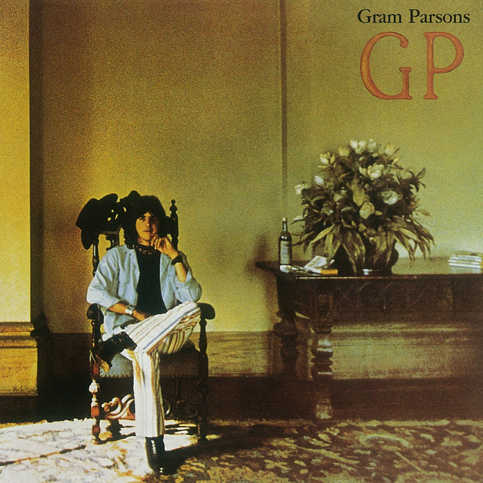 alternative country gram parsons