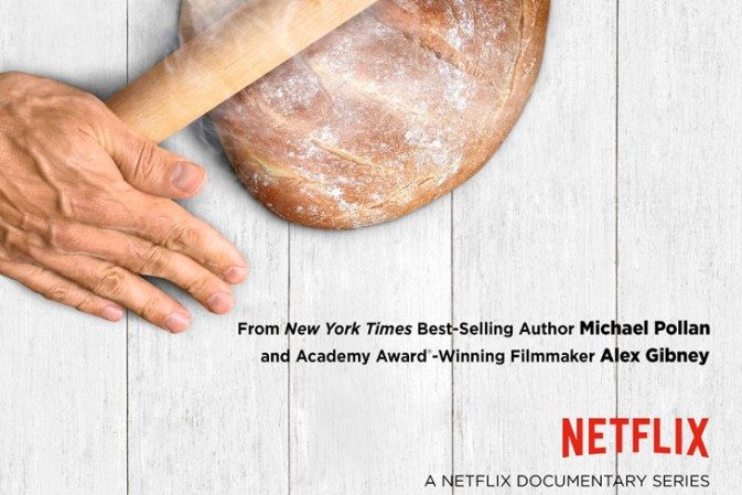 instant picks of the week netflix cooked