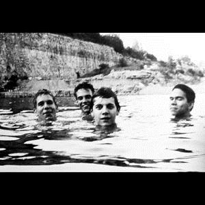 post-rock spiderland