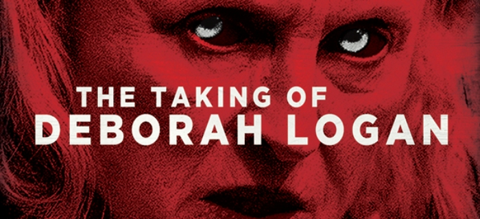 instant picks of the week the taking of deborah logan