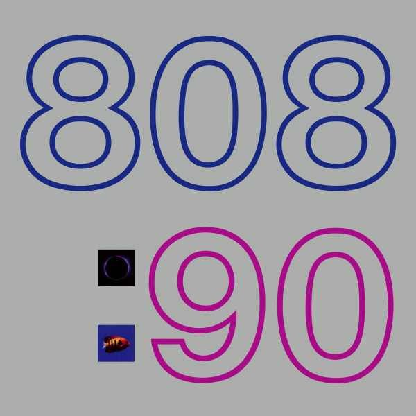 thomas top five 808 state