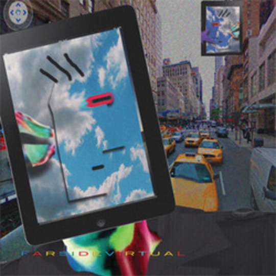 vaporwave primer far side virtual