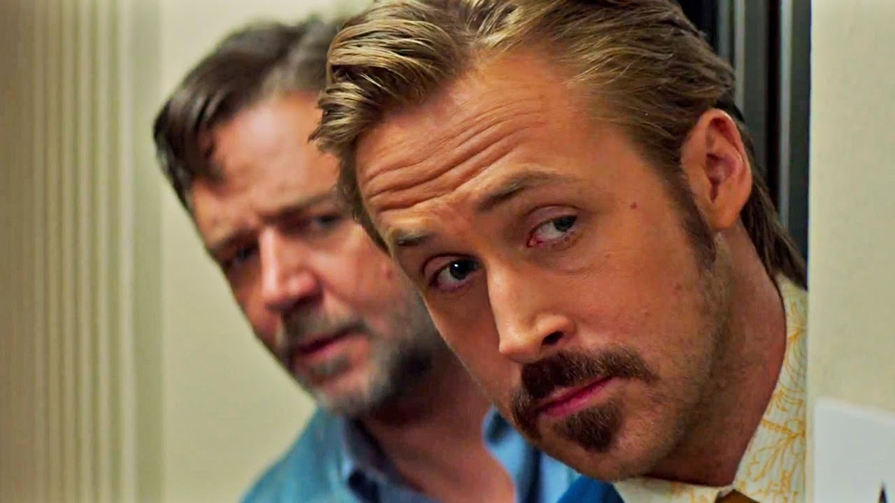 the nice guys im young enough