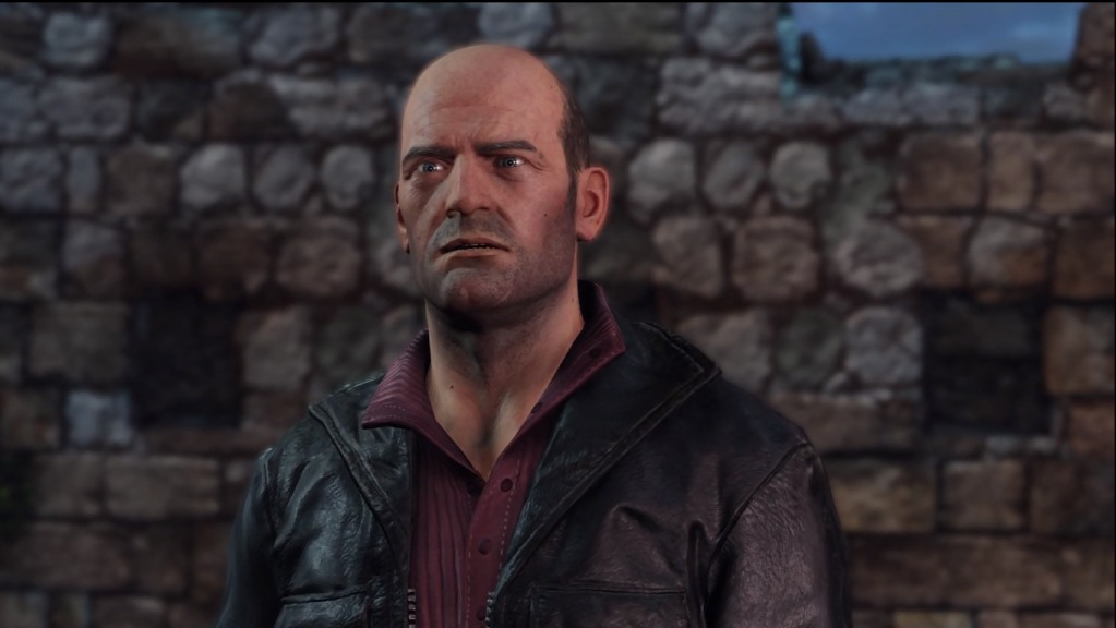 uncharted 4 jason statham